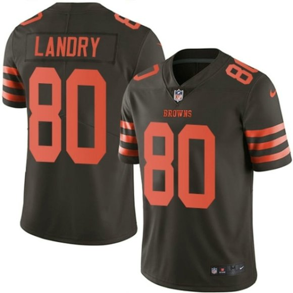 jarvis landry jerseys